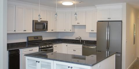 4 Popular Design Styles to Consider When Remodeling, West Haven, Connecticut