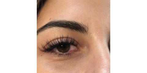 How to Care for Your New Lash Extensions, Rochester, New York