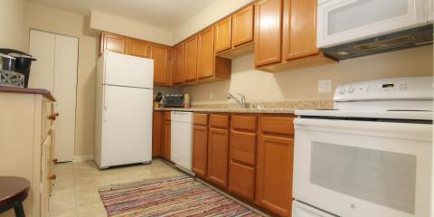 Two Bedroom Apartment Available in January $760, Lexington-Fayette, Kentucky