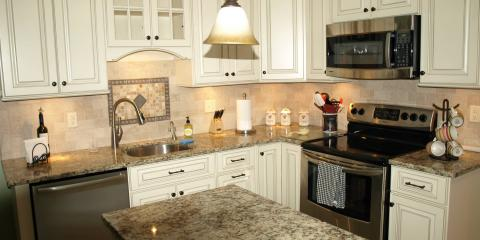 Hudson Valley Kitchen Design, Kitchen and Bath Remodeling, Services, New Hampton, New York