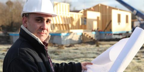 Three Things You Should Look for When Hiring Home Builders, Oskaloosa, Iowa