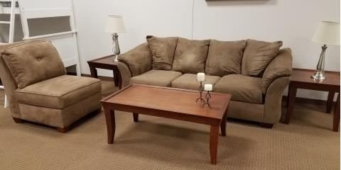 19 PIECE WHOLE HOME FURNITURE PACKAGE-$990, Maryland Heights, Missouri