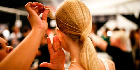 3 Tips For Choosing Your Hair Stylist From High Point's Hair Logix Salon, High Point, North Carolina