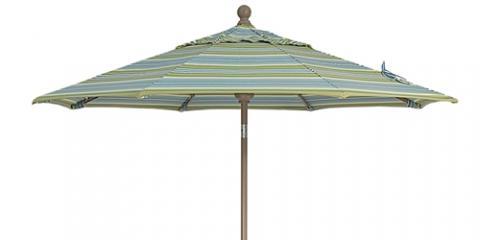 30% off market umbrellas!, East Rochester, New York