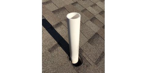 Weird Discoveries During Home Inspections: Pillar To Post The Patrick Dickinson Team, Maryland Heights, Missouri
