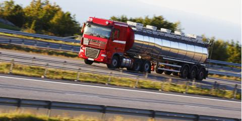 4 Tips for Timely Fuel Delivery at Your Business, 9, Tennessee