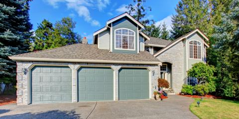 How to Tell if You Need Roof Repair or Replacement, Anchorage, Alaska