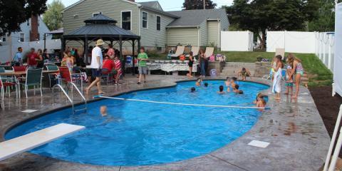 EZ Aqua Pool & Patio LLC in Torrington, CT | NearSay