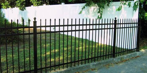 What Should You Expect During Your Fence Installation?, Statesboro, Georgia