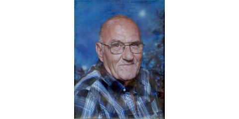 David Leo Compton, Wagoner, Oklahoma