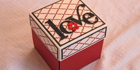 The Box, Wagoner, Oklahoma