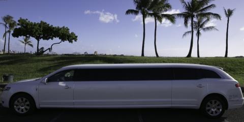 5 Tips for Seamless Wedding Charter Service, Honolulu, Hawaii
