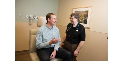 Questions to Ask Your Physician at Your Annual Checkup, Wells, Minnesota