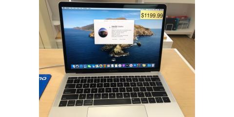 2017 MacBook Pro - Great Price, Gilbert, Arizona