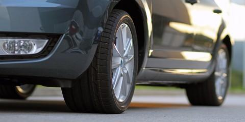 How Often Should You Purchase New Tires?, La Crosse, Wisconsin