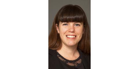 Rebecca Webber Becomes Partner at Hendler Lyons Flores, PLLC, Austin, Texas