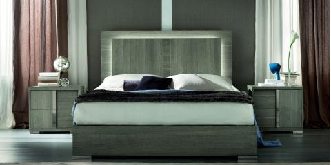 Bedroom Sets Need To Look Their Best: Learn How To Dress Your Bed With Tips