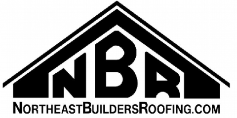 Northeast Builders Roofing Company, Contractors, Services, Eastford, Connecticut