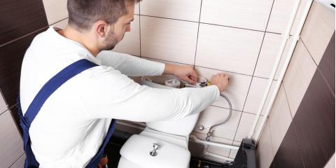 3 Tips to Conserve Water in the Workplace, Kailua, Hawaii