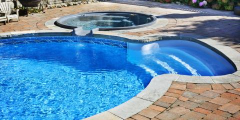 3 Signs You Need to Repair Your Pool Pump, Covington, Kentucky