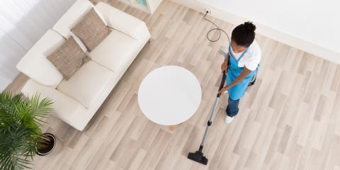 4 Factors That Cause the Most Damage to Hardwood Flooring, Lincoln, Nebraska