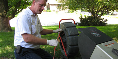 Coldwater's Septic Tank Experts Explain How Often it Needs to be Cleaned & Pumped, Coldwater, Mississippi