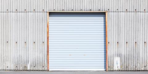 4 Ways to Use Your Storage Unit, Cookeville, Tennessee