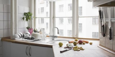 4 Garbage Disposal Tips From a Local Plumber, Wyoming, Ohio