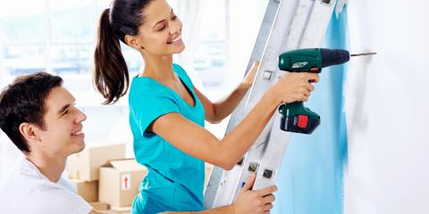 4 Factors to Consider When Buying Power Tools on a Budget, Washington, Indiana