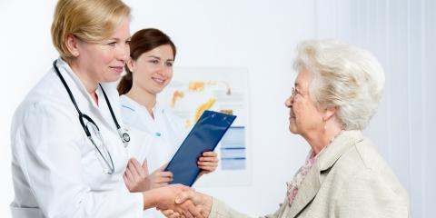 A Beginner's Guide to Medicare, Centerville, Ohio