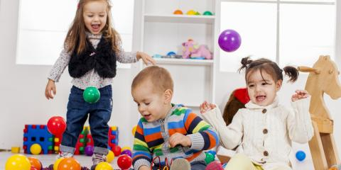 3 Questions to Ask Before Enrolling in Child Care, Pinehurst, Massachusetts