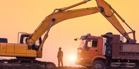 A Guide to Understanding Land Excavation, Mountain Home, Arkansas