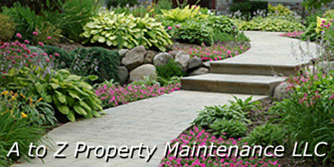 Reasons to Hire an Aeration Expert to Work on Your Lawn, Brookfield, Connecticut
