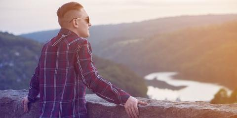 4 Reasons You Need Life Insurance in Your Twenties, Milledgeville, Georgia