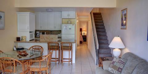 Featured Condominium: Rest & Relaxation at Maui Vista, Kihei, Hawaii