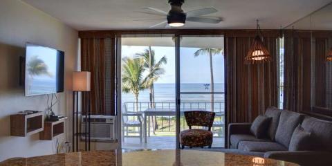 $50 Off Your Maui Vacation Condo Rental, Kihei, Hawaii