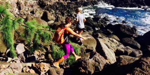Hawaii's Top Condominium Lists 5 Amazing Maui Day Trip Ideas, Kihei, Hawaii