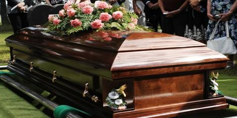 A.G. Cole Funeral Home Outlines the Benefits of Funeral Planning in Advance, Johnstown, New York