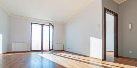 Don't Forget to Ask These 4 Questions While Apartment Hunting, Vernon, Connecticut