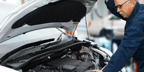 A-1 Auto Service, Inc., Auto Repair, Services, Lorain, Ohio