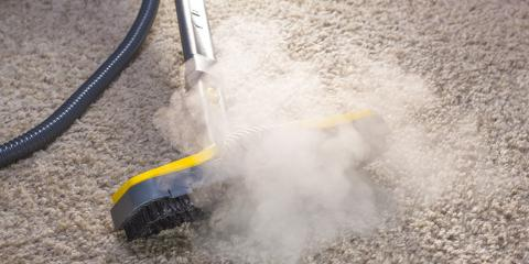 4 Tips for Protecting Your Carpet During the Winter Months, West Chester, Ohio