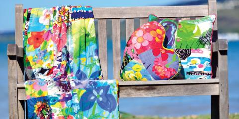 Need Aloha Wear? 3 Reasons You Should Be Shopping at Jams World, Waimea, Hawaii