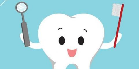 "HAPPY ""TOOTHSDAY!"" Thanks for liking our NEW FB PAGE!, Waynesboro, Virginia"