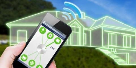 5 Reasons to Purchase a Home Security System, Monroe, Louisiana