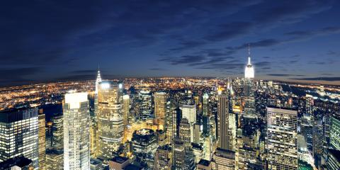 New York Tour 1, Entertainers, Arts and Entertainment, New York, New York