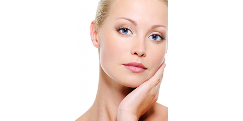 4 Amazing Benefits of the Sculptra Cosmetic Procedure, Honolulu, Hawaii