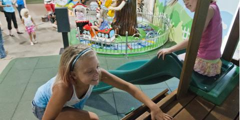 3 Ways West Chester's Railroad Museum Helps You Beat Winter Boredom , West Chester, Ohio