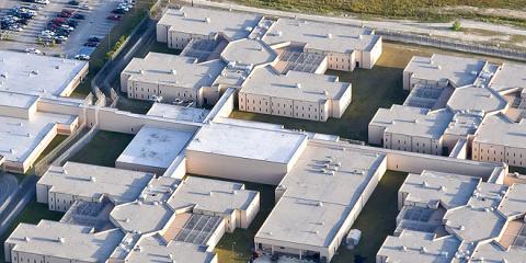 A & M Contractors, Roofing Contractors, Services, Lincoln, Nebraska