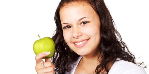 Nutritionist Vs. Dietitian: What's the Difference?, Groton, Massachusetts