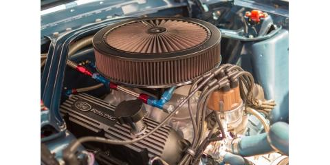 Top 3 Tips for Buying Engine Kits, Burns, Oregon